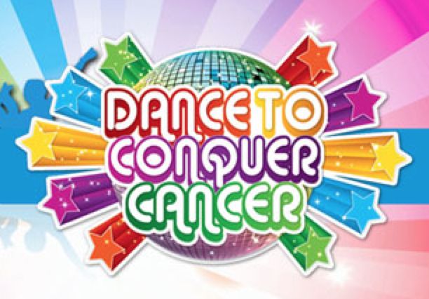 Dance to Conquer Cancer 2013